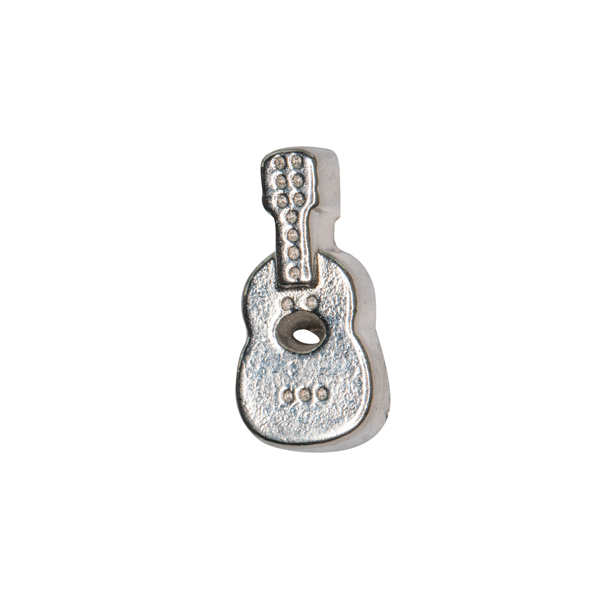 The Guitar Charm - SPECIAL jewelry - Monty Boy
