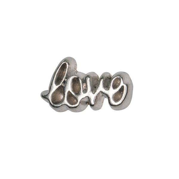 Love Charm - SPECIAL jewelry - Monty Boy
