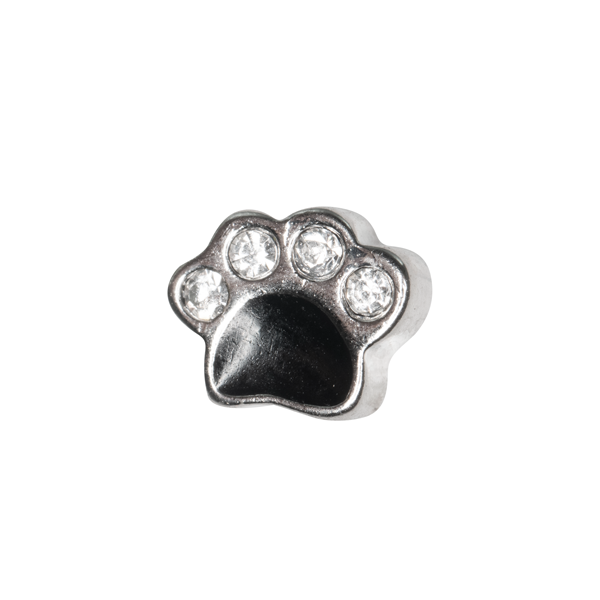 Cat Paw Charm - SPECIAL jewelry - Monty Boy