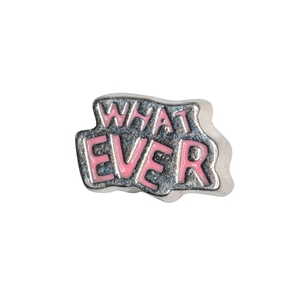 What Ever Charm - SPECIAL jewelry - Monty Boy