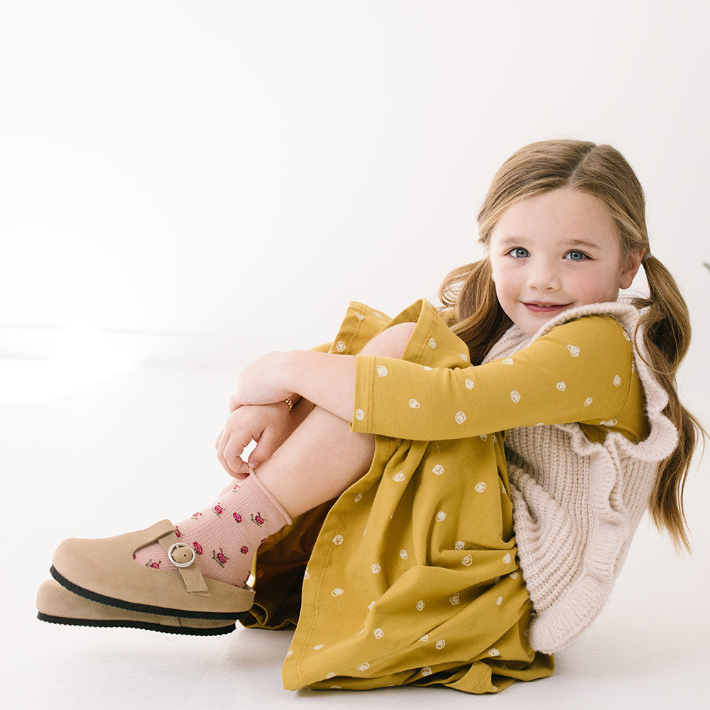KIDS WINTER ACCESSORIES // HOLIDAY 2020
