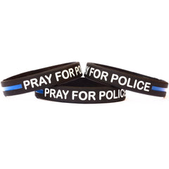 Pray For Police Buy 1 Get 1 Free