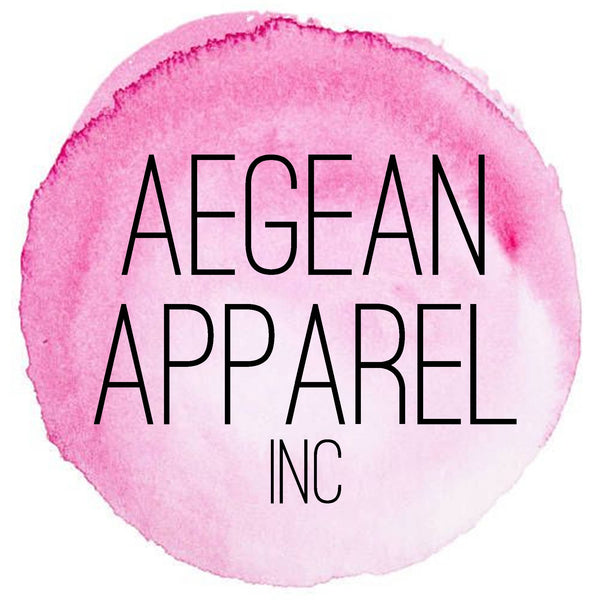 Aegean Apparel