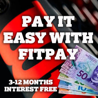 FITPAY