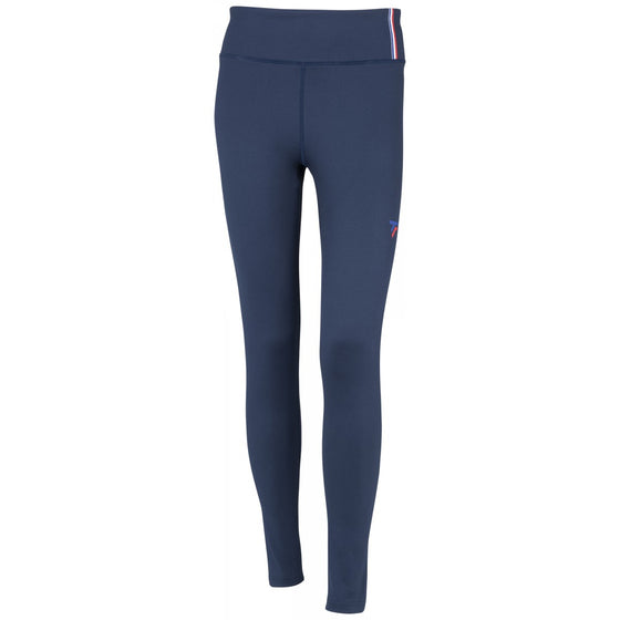 Tecnifibre Womens Womens Leggings Integral