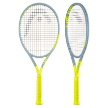 Head Graphene 360+ Extreme JR 26