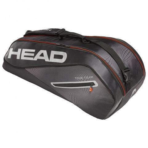 HEAD Tour Team 6R Combi-19