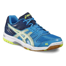 Gel Rocket 7 Mens