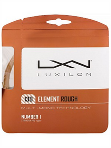 Luxilon Element Rough 1.30mm