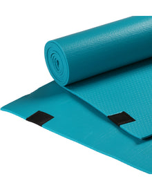 PTP Yoga Mat - Green