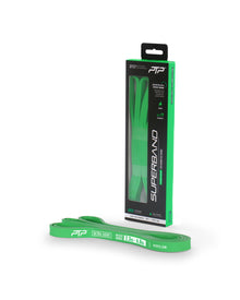 PTP Superband Green