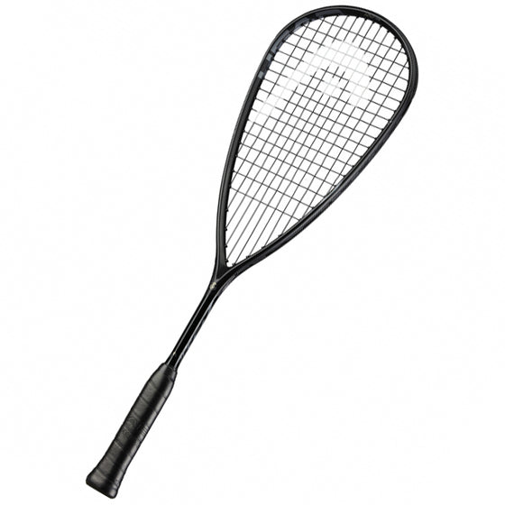 Graphene 360 Speed 120SB Squash Racquet