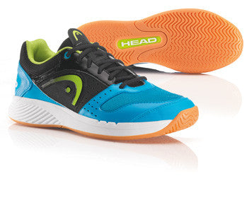 Head Sprint Team Squash Shoe