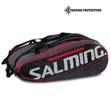Salming Pro Tour 12R Bag