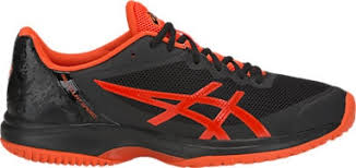 Asics Gel-Court Speed