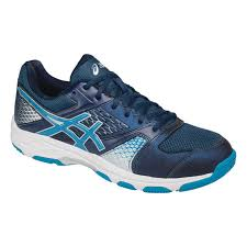 Asics Domain 4 Mens