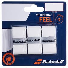 VS Original Feel 3 Pack