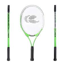 Solinco Shadow 19, 21, 23 Junior Racket