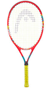 Novak Junior Tennis Racket 2020