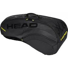 HEAD Radical LTD 6R Combi