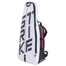 Babolat Pure Strike Backpack white/Red