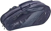 Team Line Expandable Racket Bag