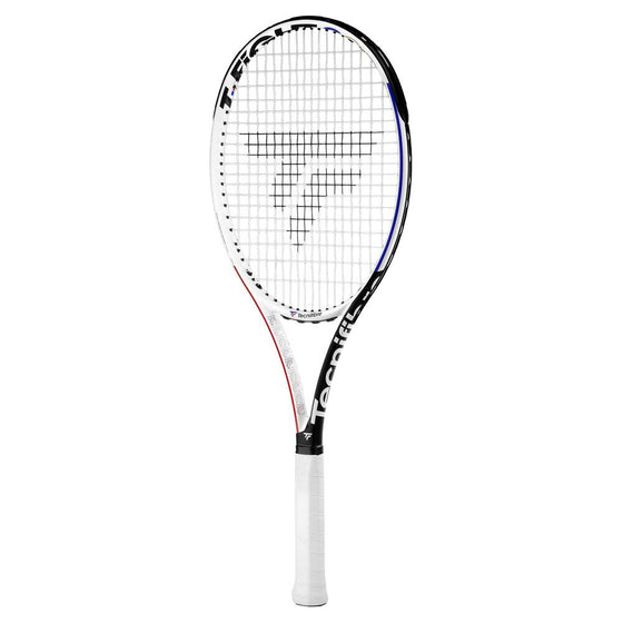 T- Fight RS 305 Tennis Racket