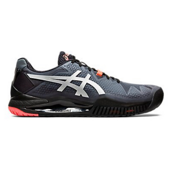 Asics Gel Resolution 8 LE