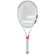 EX DEMO Pure Strike 100 16x19