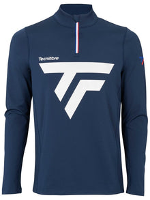 Tecnifibre Mens Thermo Sweater