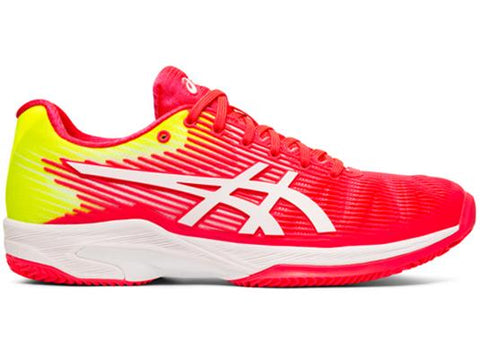 Asics Solution Speed FF Womens