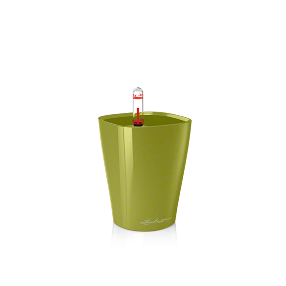 MINI DELTINI Planter