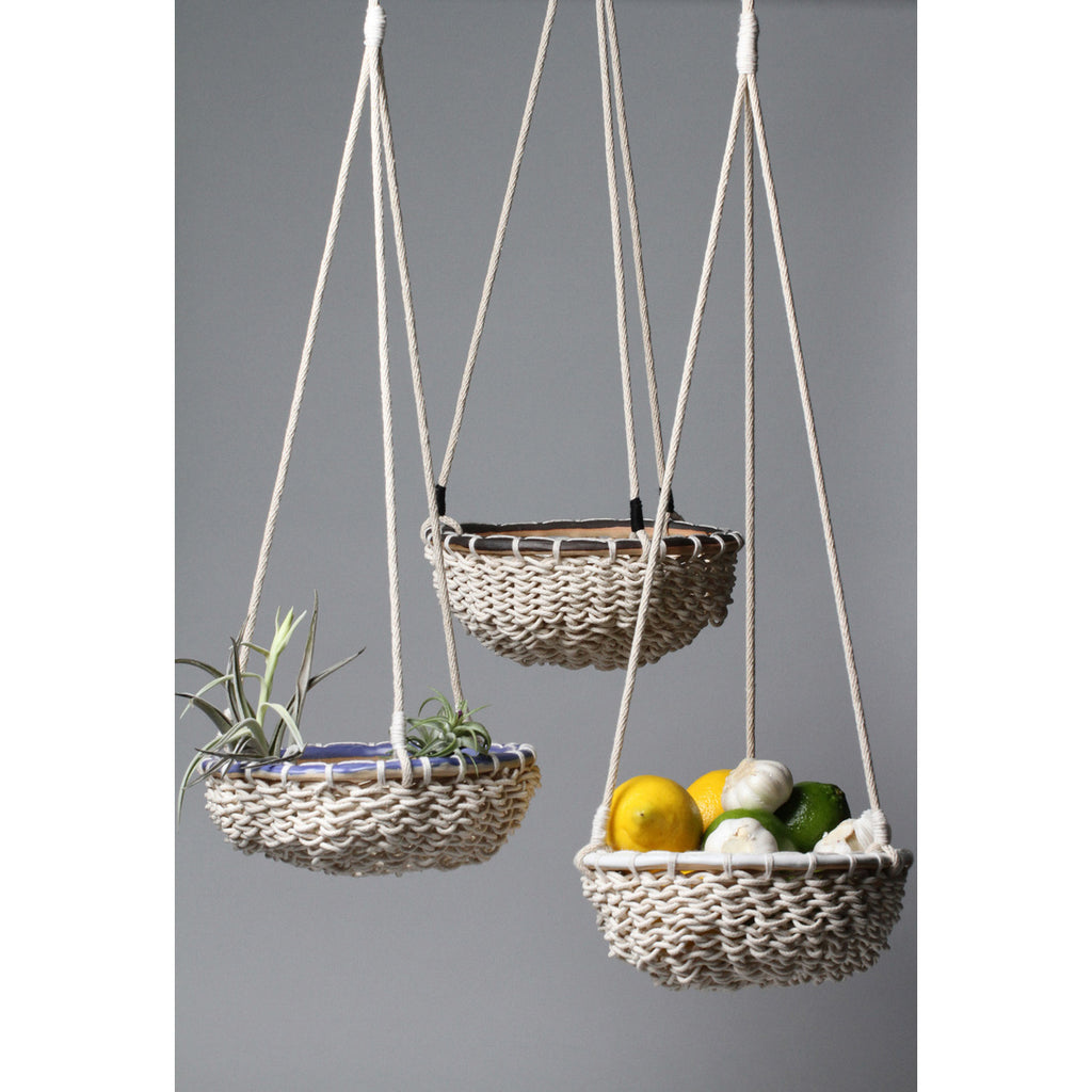 hanging basket #021