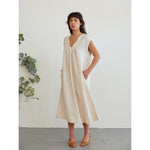 berda dress, multiple colors