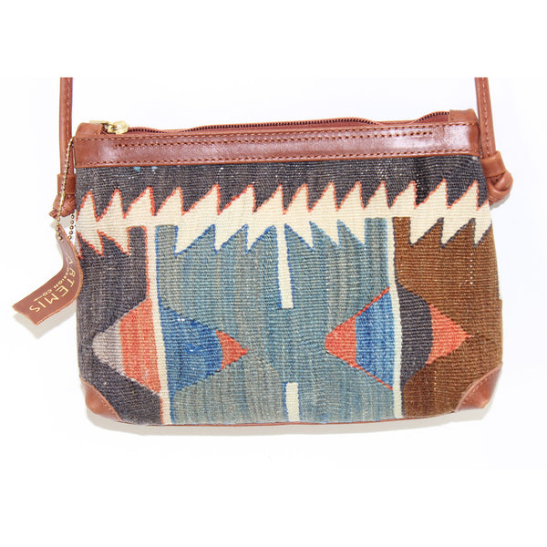 Artemis Cross Body Bag