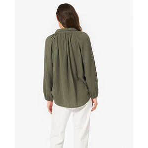 ames top in stone