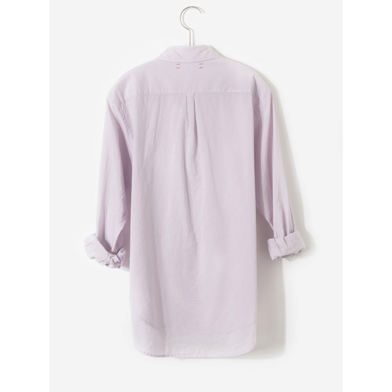 Xirena Beau Shirt in Orchid Haze