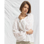thea shirt, multiple colors