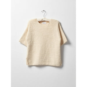playa top in all provence linen