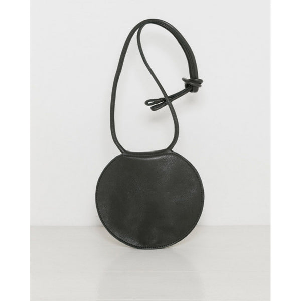 Are Studio Disc Pouch in Onyx