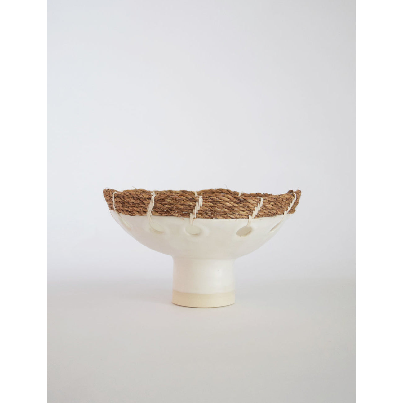 decorative bowl #502