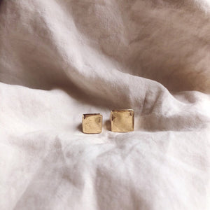 mini atlas ring