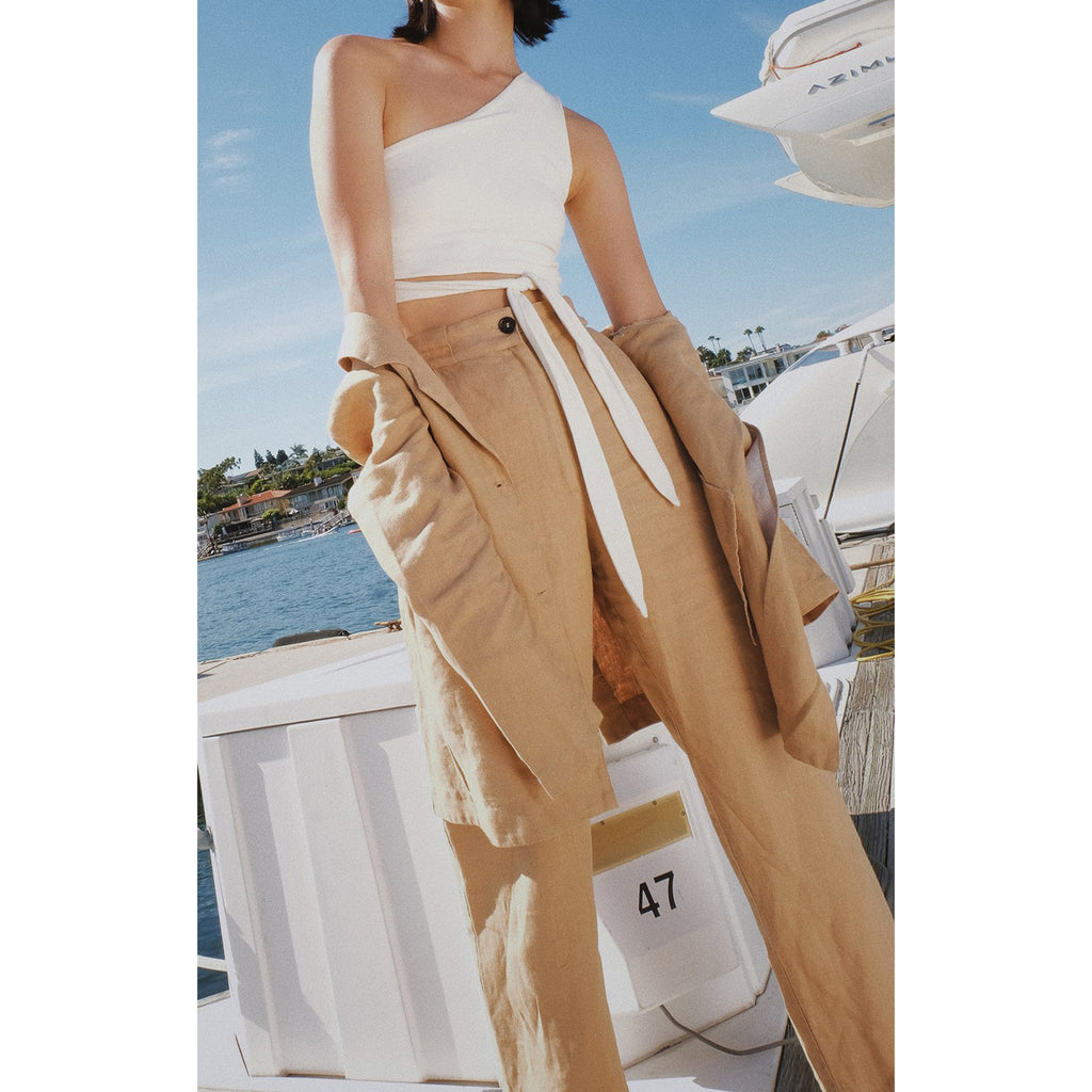 flo trouser, multiple colors