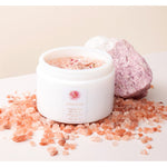 rose moon sea salts