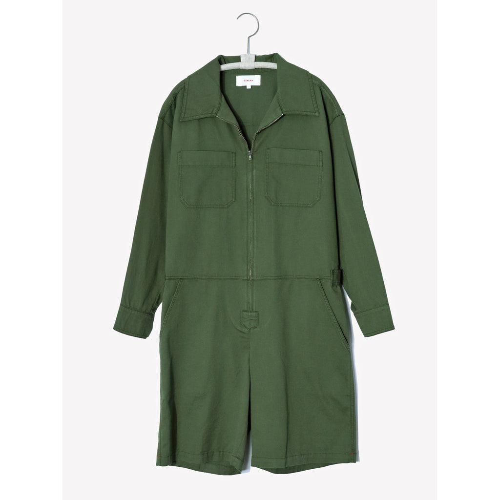 joss romper in surplus