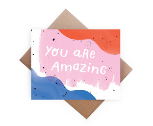 Send a card to show some love!