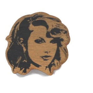 Taylor Swift Magnet