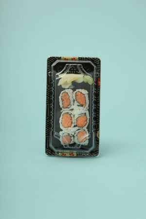 French Fries Catnip Toy
