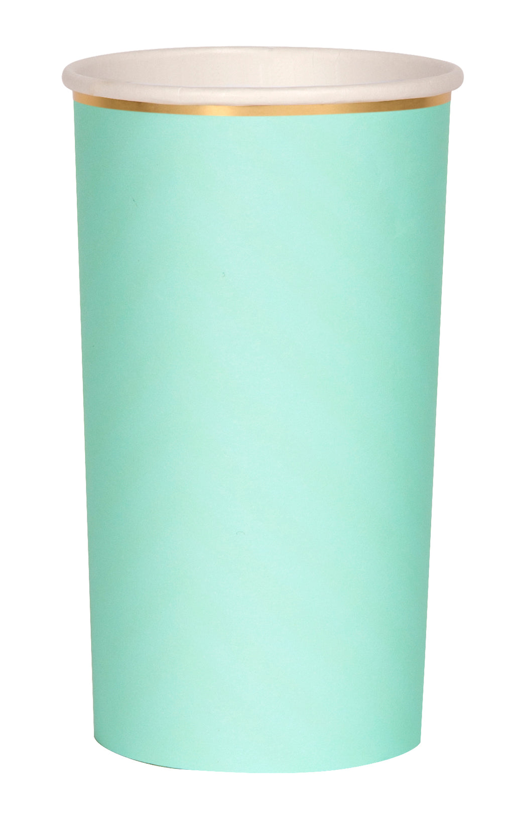 Mint Highball Cup