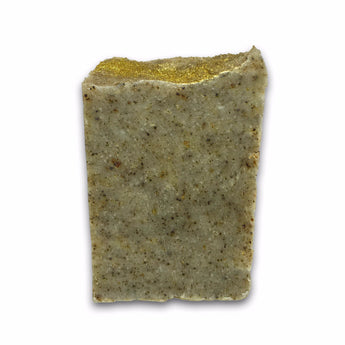 Lavender Tea Tree Natural Soap